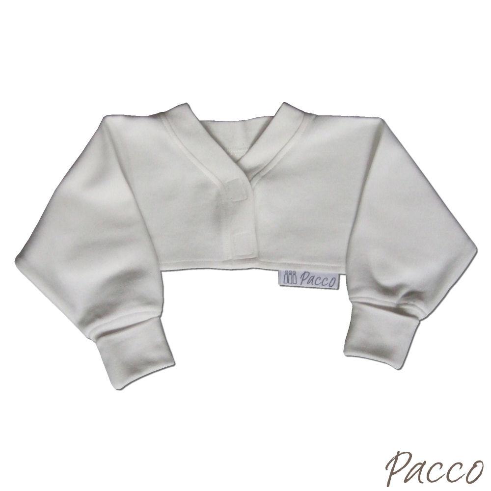 Baby-schlaf-jäck-über-oder unter-Schlafsack-1
