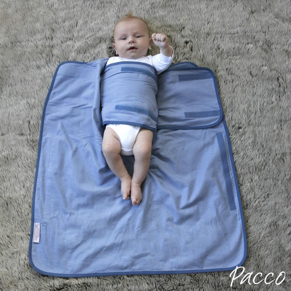 Baby-sicher-und-richtig-Pucken-mit-Pacco-Piccolo-Pucktuch-3