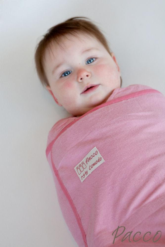 pacco comodo pucksack hilft baby l nger schlafen weniger schreien 3 pucken mit pacco. Black Bedroom Furniture Sets. Home Design Ideas